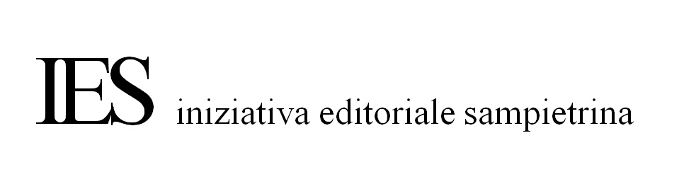 Iniziativa Editoriale Sampietrina